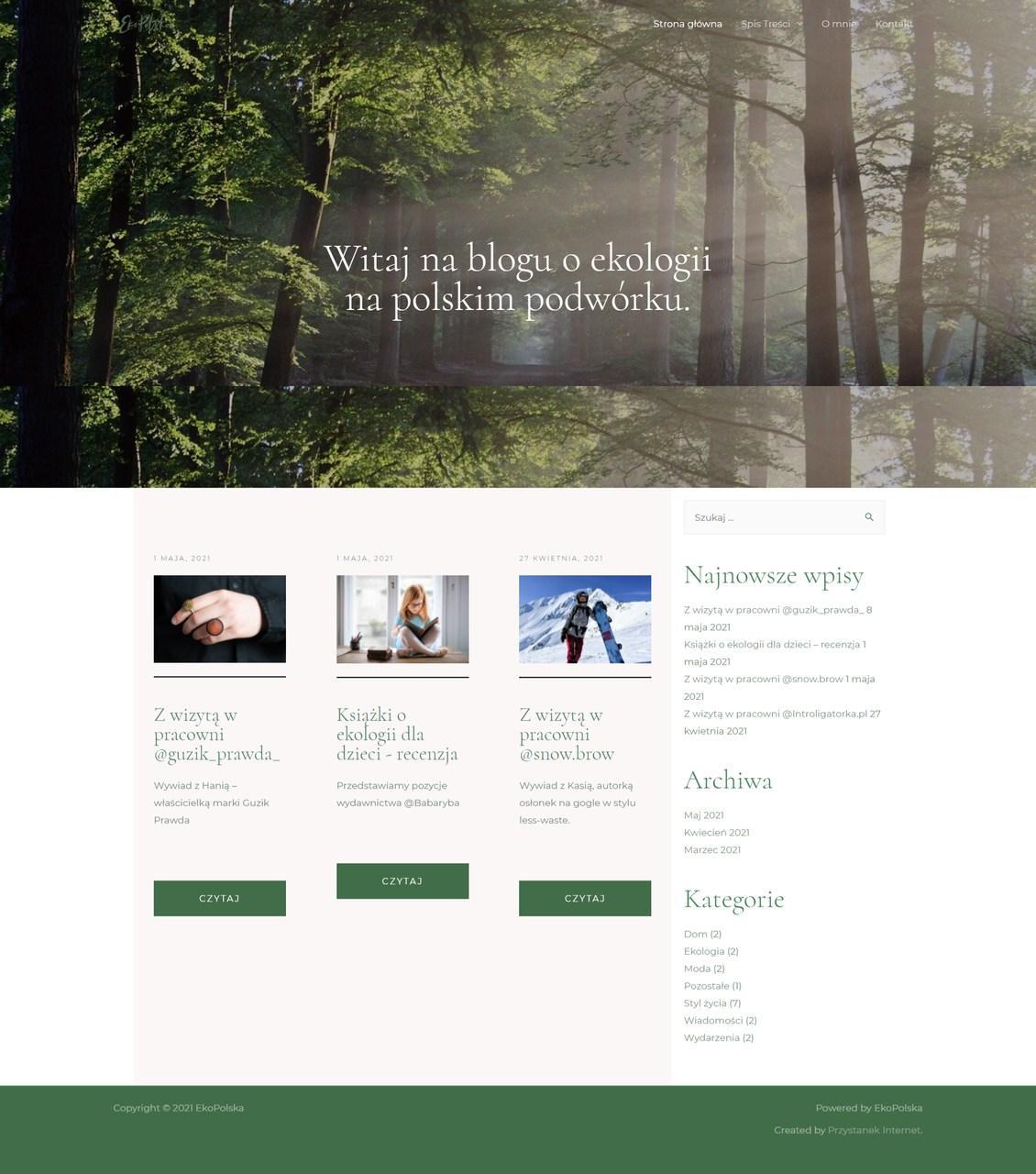 eko-polska-blog